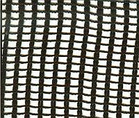 Netz Selber Machen adcreativa flechten mit wolle und garnen wollflechten flechtnetze